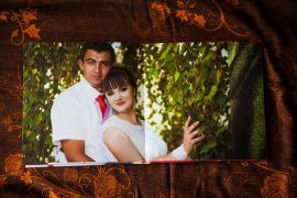 svadebnaya-fotokniga-wedding-photobook-slavyansk-na-kubani-07