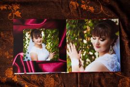 svadebnaya-fotokniga-wedding-photobook-slavyansk-na-kubani-08