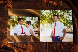 svadebnaya-fotokniga-wedding-photobook-slavyansk-na-kubani-09