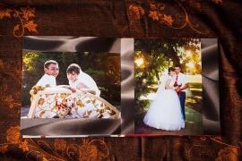 svadebnaya-fotokniga-wedding-photobook-slavyansk-na-kubani-10