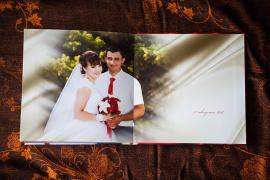 svadebnaya-fotokniga-wedding-photobook-slavyansk-na-kubani-11