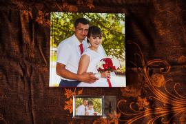 svadebnaya-fotokniga-wedding-photobook-slavyansk-na-kubani-14