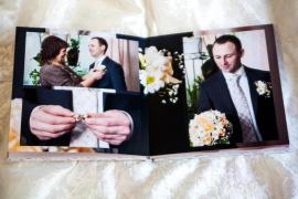svadebnaya-fotokniga-wedding-photobook3-05