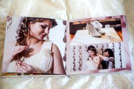svadebnaya-fotokniga-wedding-photobook3-06
