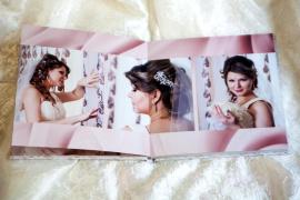 svadebnaya-fotokniga-wedding-photobook3-07