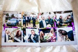 svadebnaya-fotokniga-wedding-photobook3-08