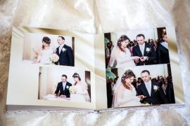 svadebnaya-fotokniga-wedding-photobook3-09