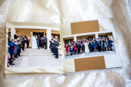 svadebnaya-fotokniga-wedding-photobook3-10