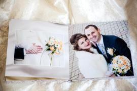 svadebnaya-fotokniga-wedding-photobook3-11