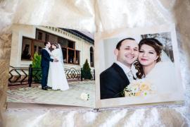 svadebnaya-fotokniga-wedding-photobook3-12