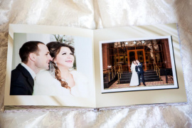 svadebnaya-fotokniga-wedding-photobook3-13
