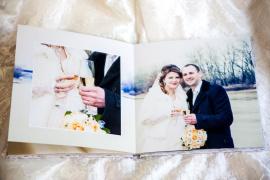 svadebnaya-fotokniga-wedding-photobook3-14