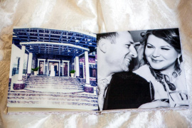 svadebnaya-fotokniga-wedding-photobook3-15