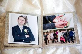 svadebnaya-fotokniga-wedding-photobook3-16