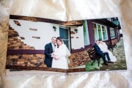 svadebnaya-fotokniga-wedding-photobook3-17