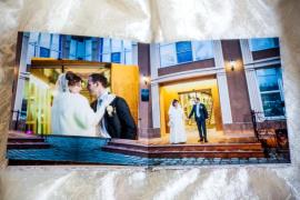 svadebnaya-fotokniga-wedding-photobook3-18