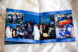 svadebnaya-fotokniga-wedding-photobook3-19