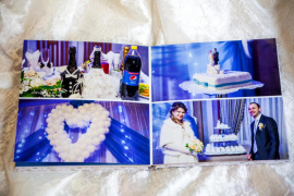 svadebnaya-fotokniga-wedding-photobook3-20