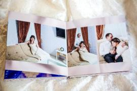 svadebnaya-fotokniga-wedding-photobook3-21