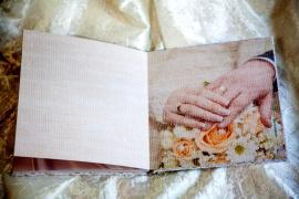 svadebnaya-fotokniga-wedding-photobook3-23