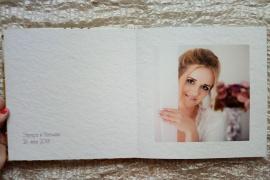svadebnaya-fotokniga-wedding-photobook6-01