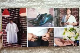 svadebnaya-fotokniga-wedding-photobook6-02
