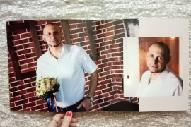 svadebnaya-fotokniga-wedding-photobook6-03