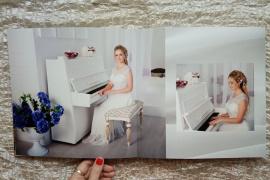 svadebnaya-fotokniga-wedding-photobook6-06