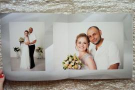 svadebnaya-fotokniga-wedding-photobook6-07
