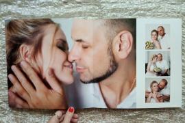 svadebnaya-fotokniga-wedding-photobook6-08