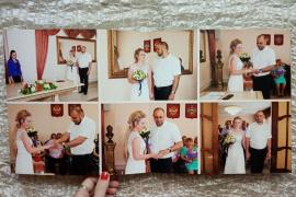 svadebnaya-fotokniga-wedding-photobook6-09