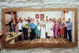 svadebnaya-fotokniga-wedding-photobook6-10
