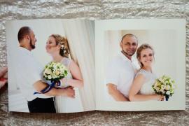 svadebnaya-fotokniga-wedding-photobook6-11