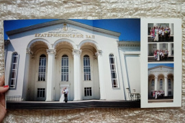 svadebnaya-fotokniga-wedding-photobook6-12