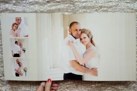 svadebnaya-fotokniga-wedding-photobook6-13