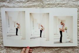 svadebnaya-fotokniga-wedding-photobook6-14