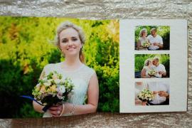 svadebnaya-fotokniga-wedding-photobook6-15