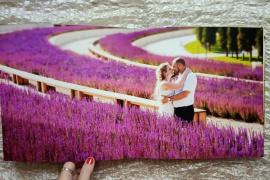 svadebnaya-fotokniga-wedding-photobook6-16