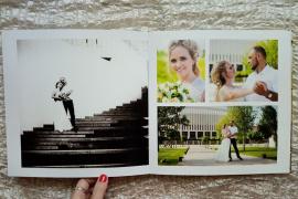 svadebnaya-fotokniga-wedding-photobook6-17