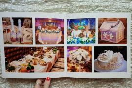 svadebnaya-fotokniga-wedding-photobook6-19