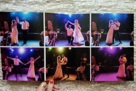 svadebnaya-fotokniga-wedding-photobook6-20