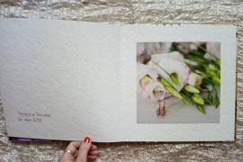 svadebnaya-fotokniga-wedding-photobook6-21