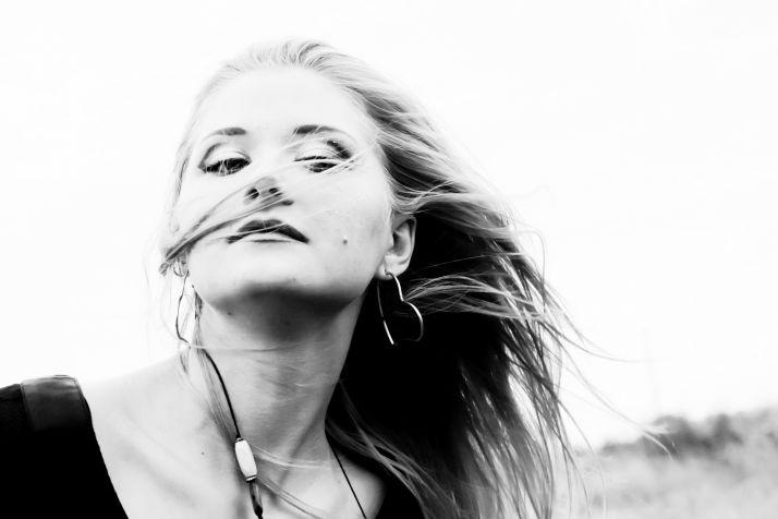 Индивидуальные портретные фотосессии в Краснодаре, Славянске-на-Кубани. Фотограф Марина Ерошина